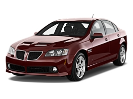 Holden SV6 australia car hire