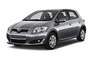 Corolla Toyota Manual or similar australia car hire