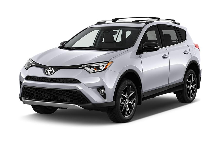 Group H - Toyota Kluger or Similar australia car hire