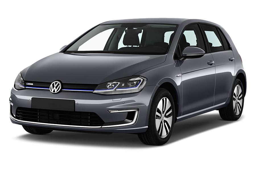 VW Golf Aut or Similar spain car hire