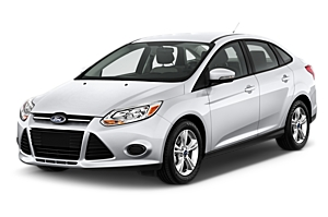 Ford Falcon XR6 or similar australia car hire