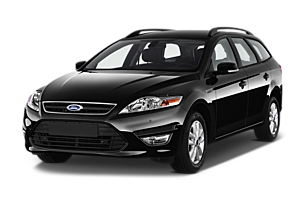 Group E - Ford MONDEO 2.0 or similar uk car hire