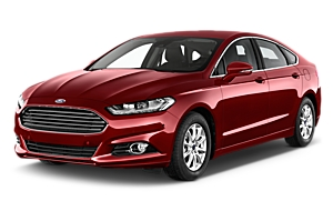 Group E - MONDEO Ford 5DR/5PSGR or similar uk car hire