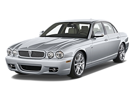 XJ JAGUAR 3.0 D SWB LUXURY or similar uk car hire