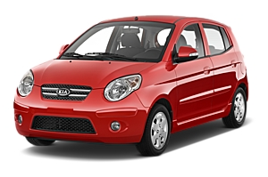 Photos likewise Specials furthermore crsave additionally Renting A Car In Costa Rica Tips furthermore Driving. on gps rental costa rica