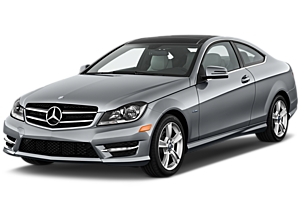 Group G - Mercedes C180 4DR/5PSGR or similar uk car hire