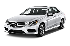 Group H - Mercedes E240 AVANTGARDE or similar uk car hire