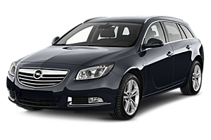 VAUXHALL Insignia wagon or similar uk car hire