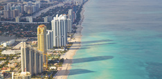 Car Hire Miami Airport Free Additional Driver