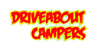 Driveabout Campers