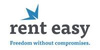 Rent Easy UK