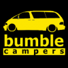 Bumble Campers UK