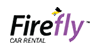 Firefly South Africa