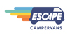 Escape Rentals New Zealand