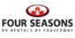 Four Seasons RV Rental Canada
