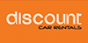 Discount Car Rental car rental NZ