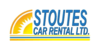Stoutes Car Rental