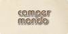 Campermondo Seattle