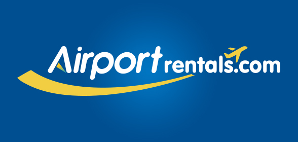 Bud Airport Car Rental