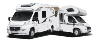 Global Motorhomes