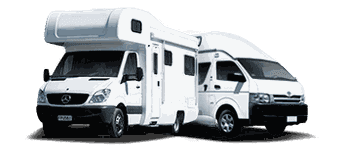 Compass Campers New Zealand
