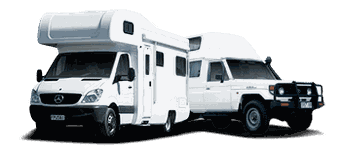 Real Value Campervans Australia