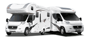 Pure Motorhomes Germany