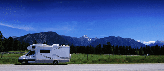 Compass Campers: Southwest One Way Special