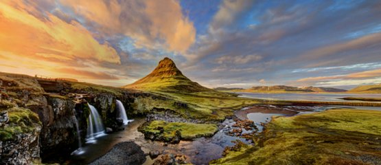 Campeasy Iceland: Campeasy: Early Bird Special 12% Discount