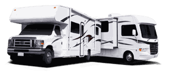 Air New Zealand Motorhomes and RV's