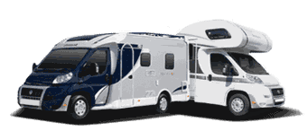 Pure Motorhomes Spain