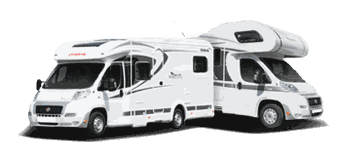 Camper Hire Brisbane