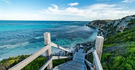 Explore the best Australia has to offer! - Itineraries